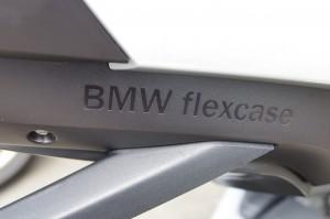 BMW C600 Sports