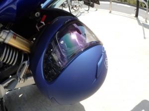 blog.bikenori.com