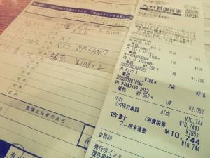 CB400SFのオイル交換とオイルフィルター交換で、、、 一万円超えました…
